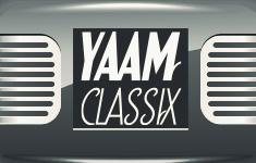 img_yaamclassix